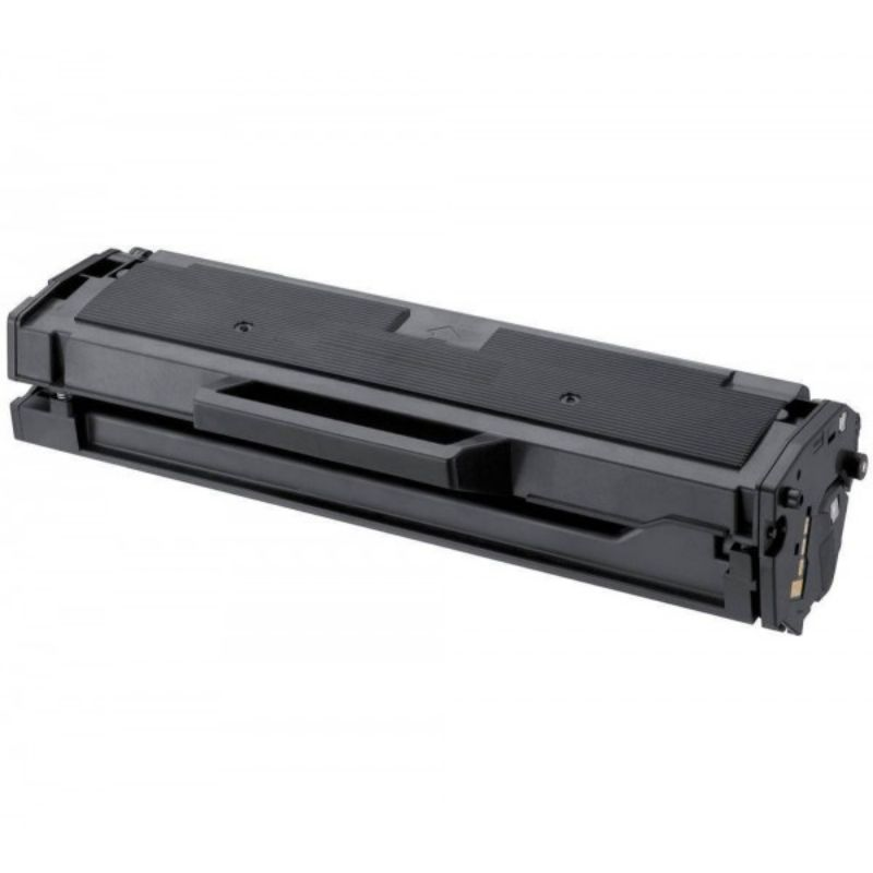 TONER-D101S-NERO-COMPATIBILE-PER-SAMSUNG-Ml2160-2165W-3400F-3405F-SF760-MLT-D101S-CAPACITA'-1.500-PAGINE