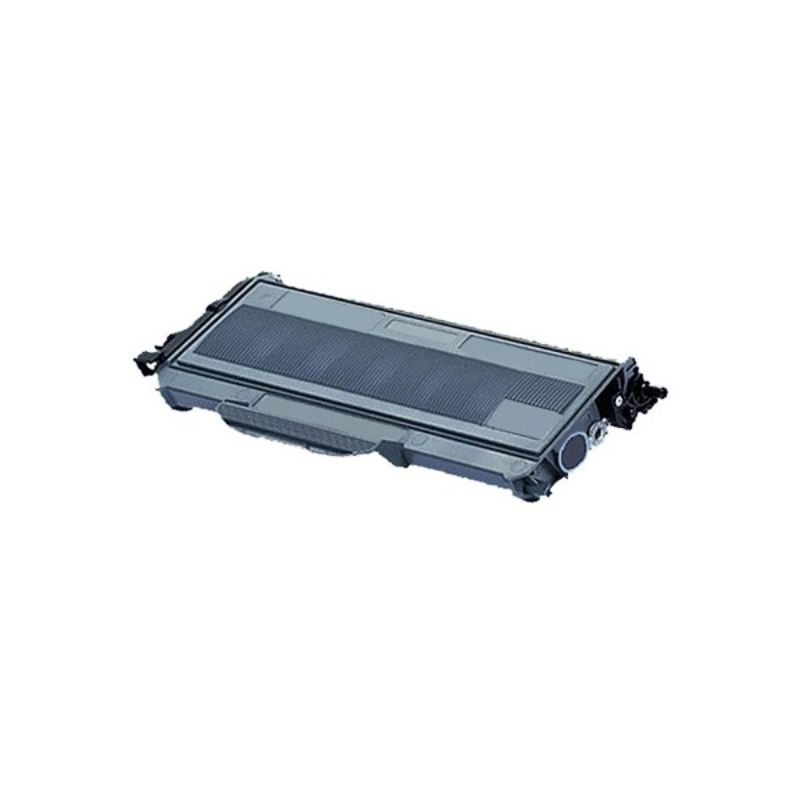 TONER-TN2120-COMPATIBILE-PER-BROTHER-HL-2140,2150N,2170,7440-RICOH-SP1200S,1210N-2.600-PAGINE