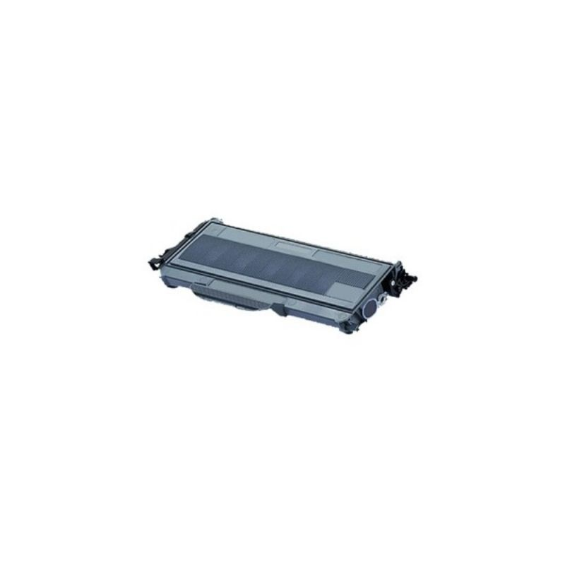 TONER-TN2320-NERO-COMPATIBILE-PER-Brother-HL-L2300-DCP-L2500-MFC-L2700-2.600-PAGINE-TN-2320