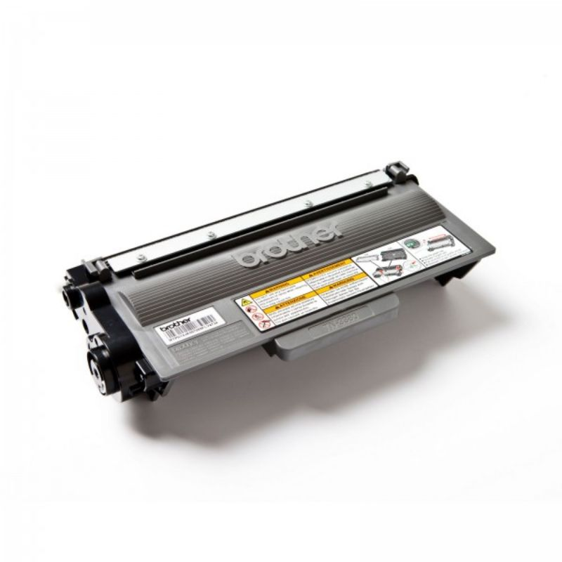 TONER-TN3480-NERO-COMPATIBILE-PER-BROTHER-HL-6250-6300-6400-6600-6800-6900-5000-TN-3480-8.000-PAGINE