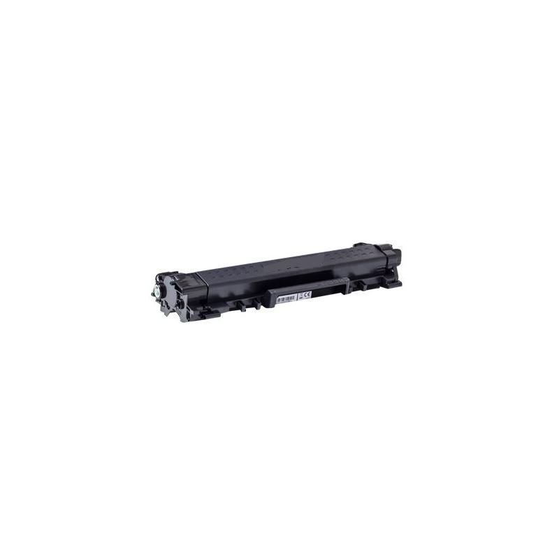 TONER-TN2420-SENZA-CHIP-COMPATIBILE-PER-BROTHER-HL-2310-2350-2370-2375-2510-2530-2550-2730-2750-TN2420-3000-PAGINE