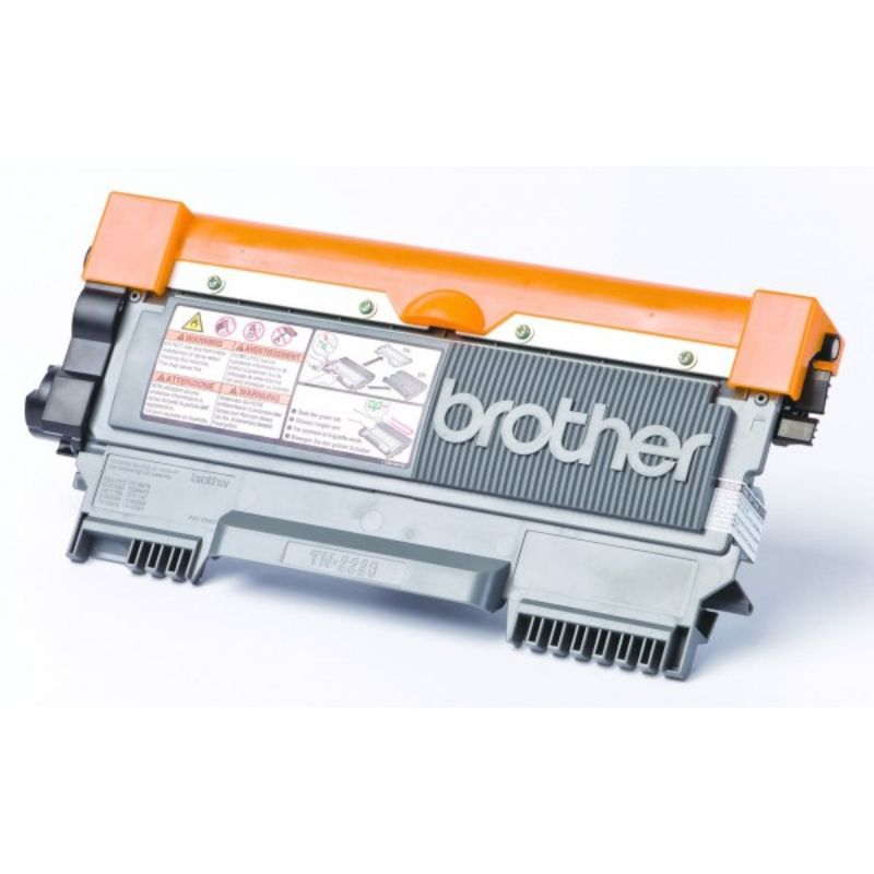 TONER-TN2220-COMPATIBILE-TN2220-PER-Brother-HL-2240,-2270DW,-2250,7360,7460,7860-2600-PAGINE